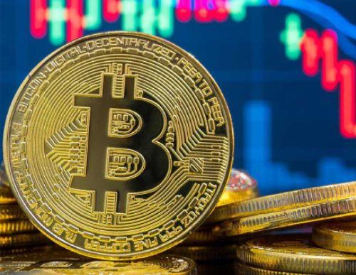 Bitcoin ve Kriptopara Dünyasında 2019